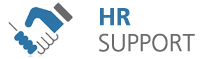 ILFS Engg. HR Support